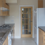 kitchen specialist from HC Refurbishments