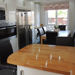 kitchen specialist in Cheam